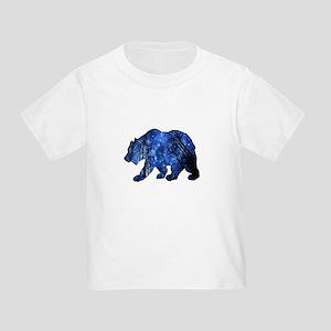 BEAR NIGHTS T-Shirt