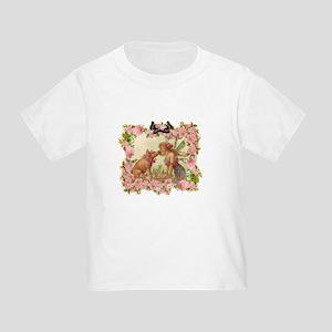 Good Luck Fairy T-Shirt