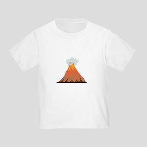 Volcano T-Shirt