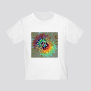 New Section Toddler T-Shirt