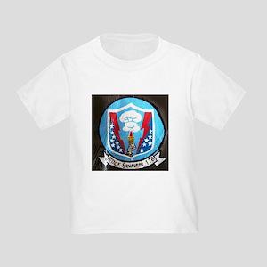 VA-176 Insignia Toddler T-Shirt