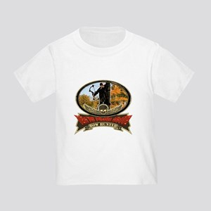 Death from above t-shirts and Toddler T-Shi