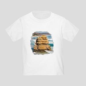 12 Apostles Toddler T-Shirt