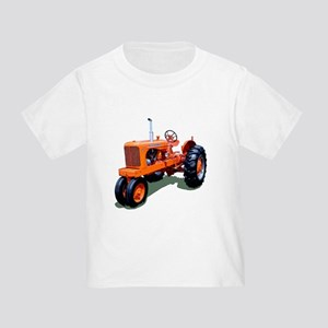 WD-45 Toddler T-Shirt