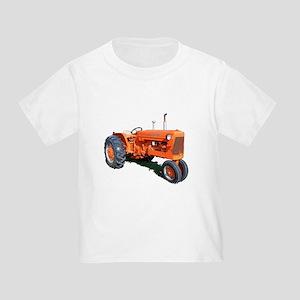 The Model D17 Toddler T-Shirt
