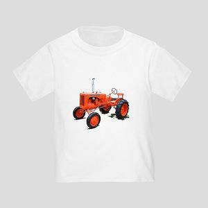the Model B Toddler T-Shirt