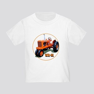 The Heartland Classic WD-45 Toddler T-Shirt