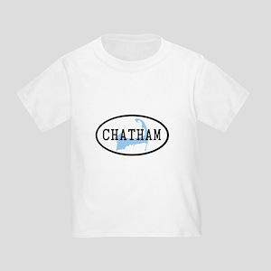 Chatham Toddler T-Shirt
