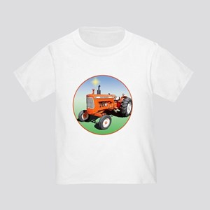 The D19 Toddler T-Shirt