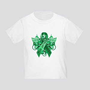 I Wear Green for Myself T-Shirt