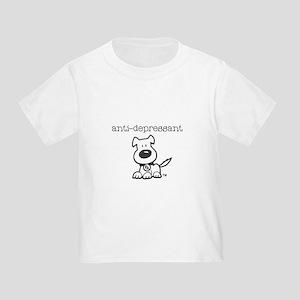 Anti Depressant T-Shirt