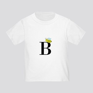 B is for Bee T-Shirt