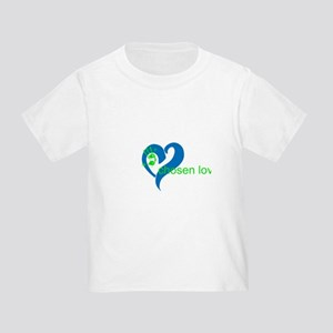 chosen love T-Shirt