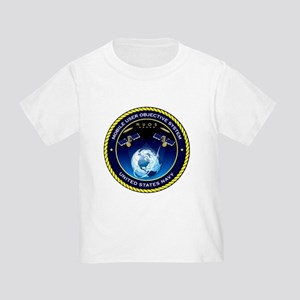MUOS-2 Toddler T-Shirt