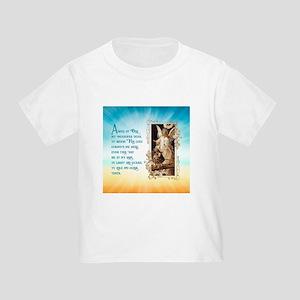 Angel of God (Day) T-Shirt
