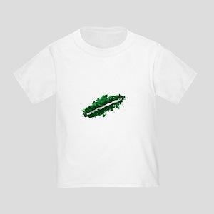 The 100 Octavia T-Shirt