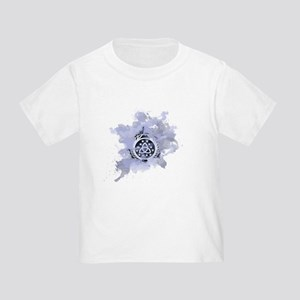 The 100 Clans Skaikru T-Shirt