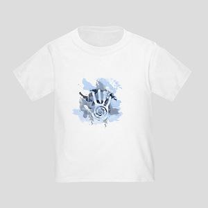 The 100 Clans Azgeda T-Shirt