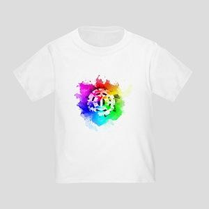 The 100 Heda (Pride Version) T-Shirt