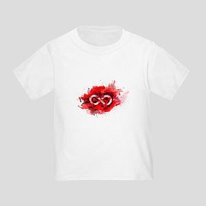 The 100 ALIE T-Shirt