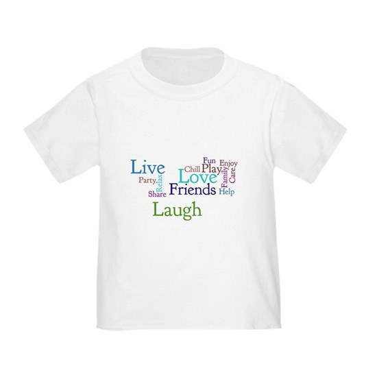 Live Love Laugh5