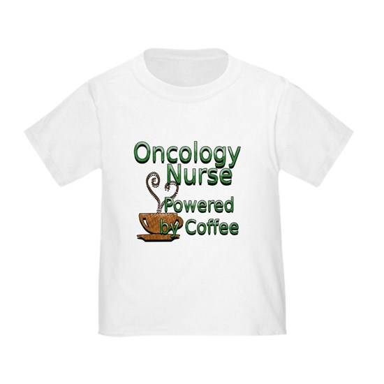 coffee oncology