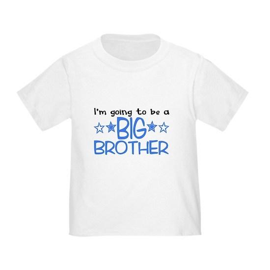 BigBrother3