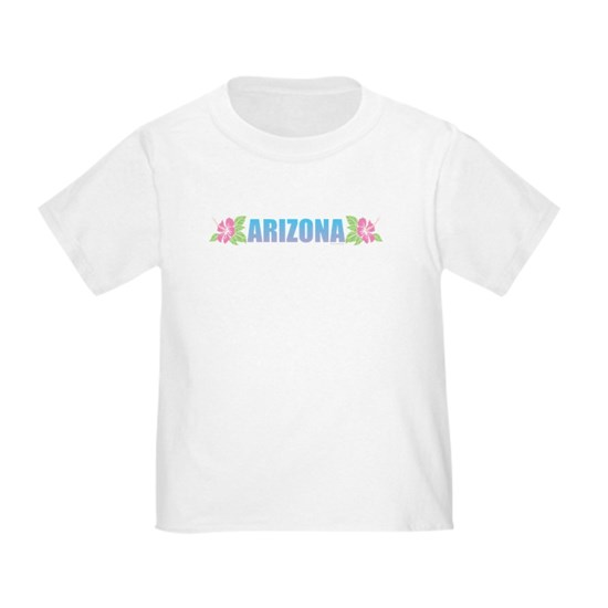 Arizona Design