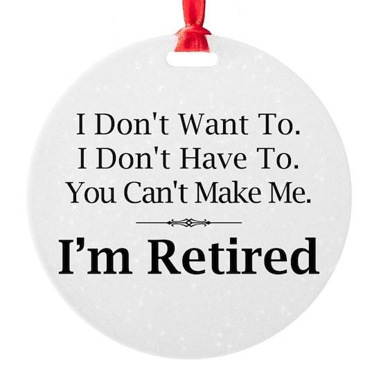 Retired.pn...