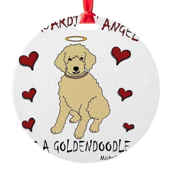2-Goldendoodle