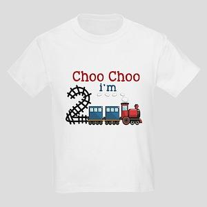 Choo Im 2 T Shirt
