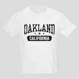 newest fb945 614e3 Oakland Raider Kids Clothing & Accessories - CafePress