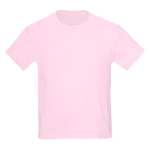 I Love Heart Bruges T-Shirt