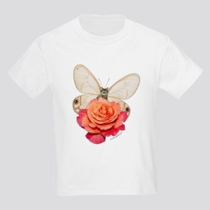 Caterfly Kids T-Shirt