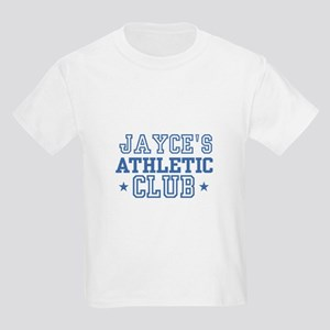 Jayce Kids T-Shirt