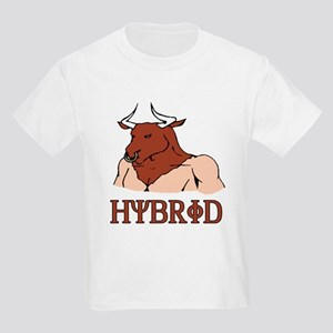 Hybrid Kids Light T-Shirt