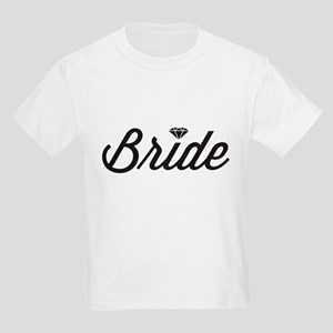 Diamond Bride T-Shirt