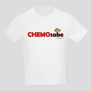 Chemosabe Kids T-Shirt