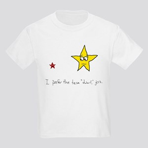 Dwarf Star Kids T-Shirt