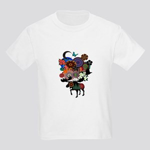 MAKE IT WHIMSICAL T-Shirt