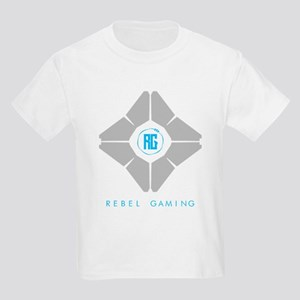 Destiny Rebel T-Shirt
