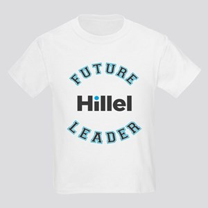 Future Hillel Leader T-Shirt
