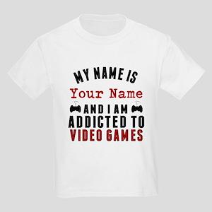 429694ac3e Funny Gamer T-Shirts - CafePress