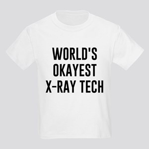 4b477f06 Funny X Ray Tech Kids Clothing & Accessories - CafePress