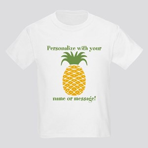ced36f2407e Pineapple Kids Clothing   Accessories - CafePress