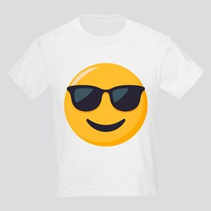 9d8ceb692 Emoji One Kids Clothing & Accessories - CafePress