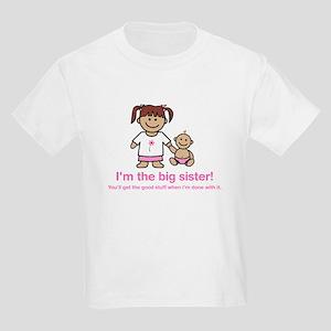 7955c62c onlygirl T-Shirt. $22.99.