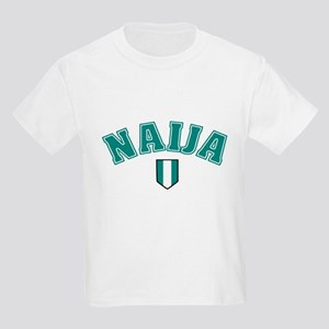 new styles d1222 7272e Nigeria Soccer Kids Clothing & Accessories - CafePress