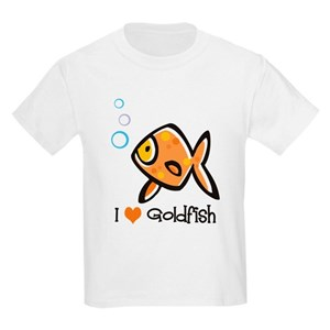 87419c0f Fish Lovers Aquarium Funny Kids Clothing & Accessories - CafePress