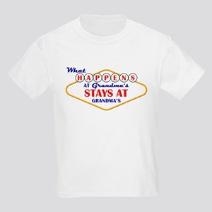 4348552cf Family Reunion Las Vegas T-Shirts - CafePress